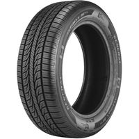 15498090000 P245/45R-17 Altimax RT43 General