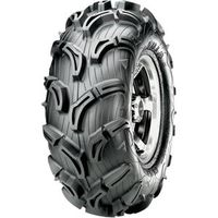 TM00436100 25/11-10 MU02 Zilla, Rear Maxxis