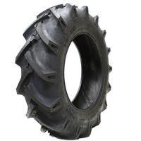 94003761 18.4/-30 TR135 Rear Tractor R-1 BKT