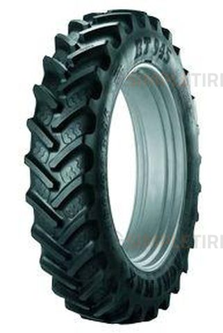 Harvest King Agrimax RT945 380/90R-46 94021833
