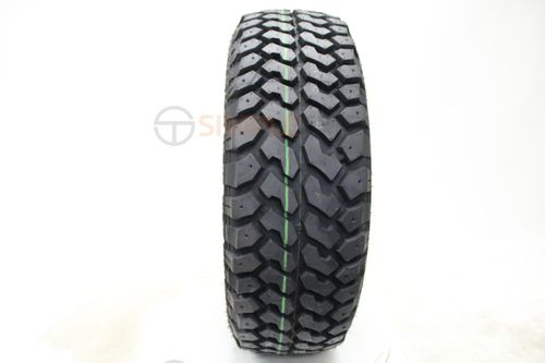 Nexen Roadian MT 235/85R-16 10658NXK