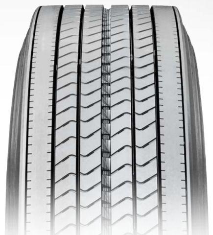 Ironhead ITL230-FS 285/75R-24.5 0210518