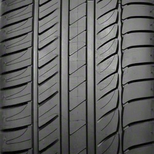 Michelin Primacy HP 225/50R-16 22923