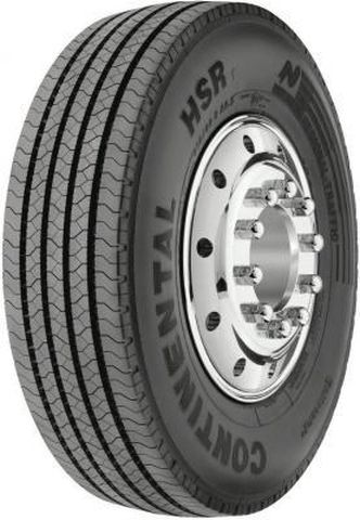 $516 99 - Continental HSR1 245/70R-19 5 tires | Buy Continental HSR1 tires  at SimpleTire