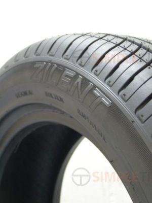 V33503 175/70R14 Zilent Vee Rubber