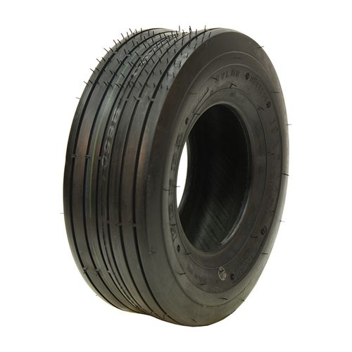 Kenda K401 Rib Implement 15/6R-6 6064RI