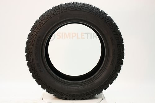 Dick Cepek Fun Country LT33/11.5R-20 1932