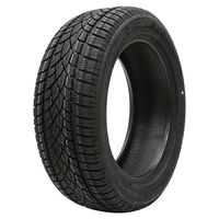 265025058 245/45R18 SP Winter Sport 3D ROF Dunlop