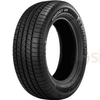 95649 235/65R-16 Energy LX4 Michelin