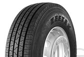 1200034092 235/80R16 STR1000 Zeetex