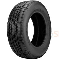 15891 265/60R-18 Latitude Tour Michelin