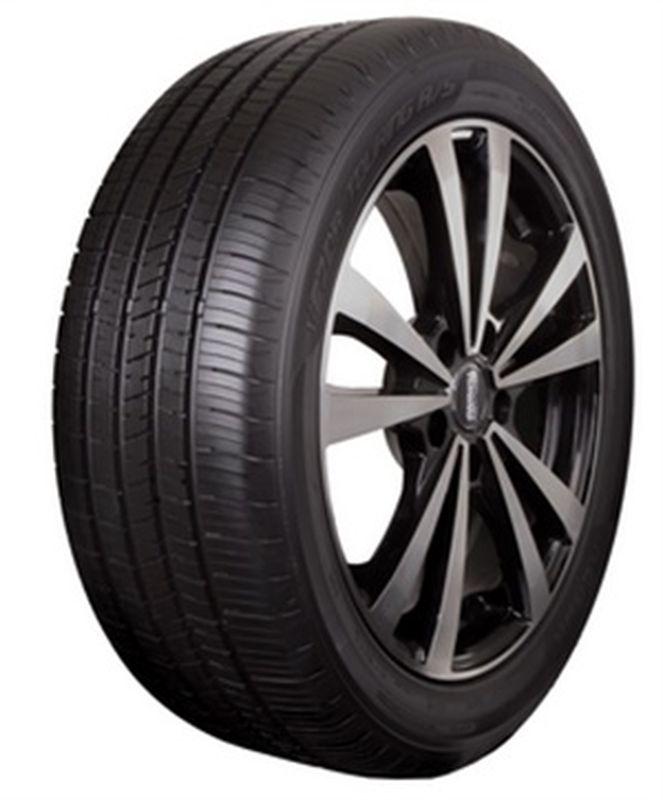 Kenda Vezda Touring A/S (KR205) 195/55R-15 205024