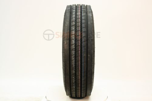 Del-Nat Advance GL-283A 245/70R-19.5 61108020
