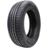 2530 P245/60R18 4X4 HP Crosswind