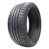 141466 255/40R17 Potenza RE050A RFT/MOE/II Bridgestone