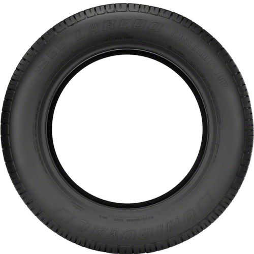 Uniroyal Laredo Cross Country Tour P235/65R-18 24461