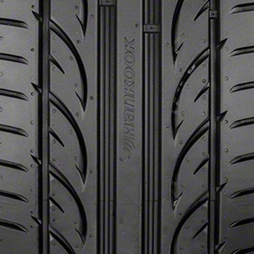 Hankook Ventus V12 evo2 (K120) 275/35ZR-20  1015372
