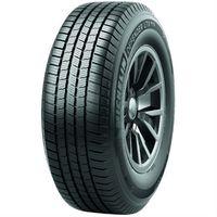 62115 265/70R-17 Defender LTX M/S Michelin