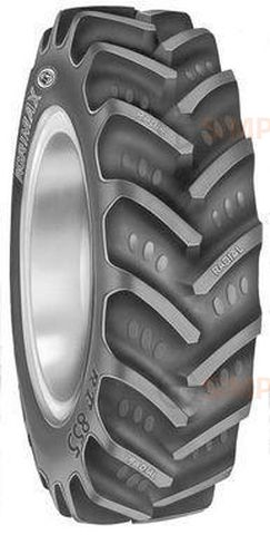 Multi-Mile Agrimax RT855 320/85R-24 94021550