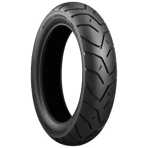 003954 150/70R-17 Battlax Adventure A40 (Rear) Bridgestone