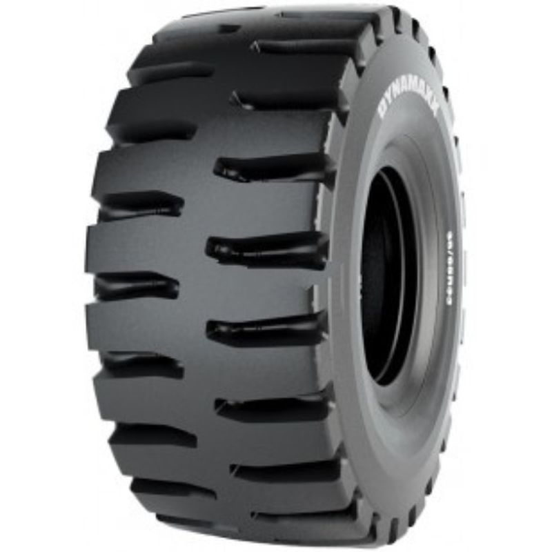 Dynamaxx Lug Trac 26.5/R-25 V031229