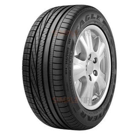 Goodyear Eagle  P235/60ZR-18 107594264
