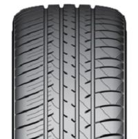 221009734 P225/60R16 Optimum UHP Green Max