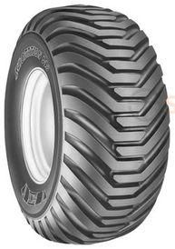 94006403 600/50-22.5 Flotation-648 Harvest King