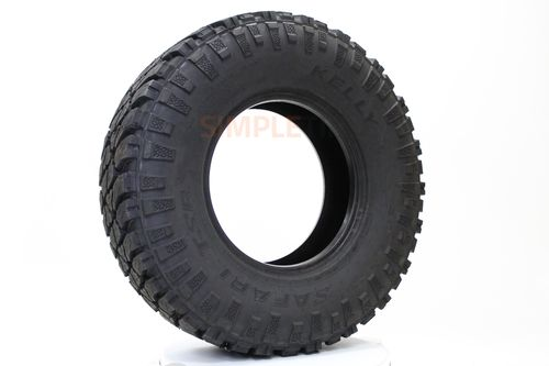 Kelly Safari TSR LT265/70R-17 357608300