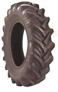526348126 16.9/ -38 Tractor R-1 Bias Ply, Tread 1360 Ag Plus