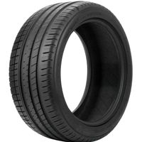 21236 255/35ZR18 Pilot Sport 3 Michelin