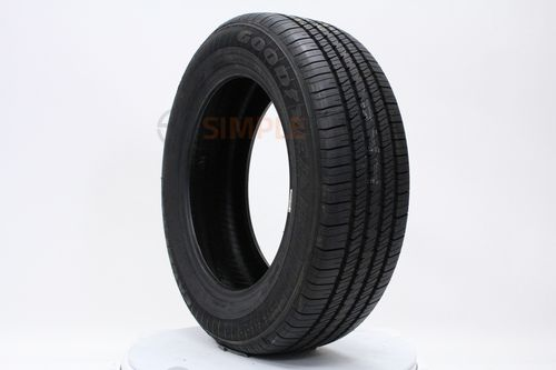 Goodyear Eagle LS P205/60R-16 706205492