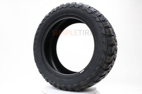 Toyo Open Country M/T LT33/10.50R-15 360470