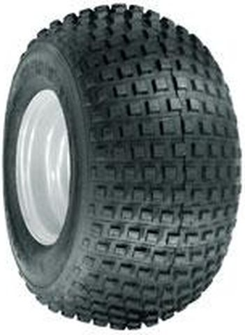 TracGard Staggered Knobby 22/11--8 KNW49
