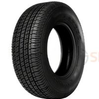 88558 P235/75R16 Laredo Cross Country Uniroyal