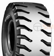 Bridgestone VSDL UMS-Industrial L-5 8.25/R-15 424544