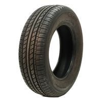 100A1533 215/65R16 Champiro VP1 GT Radial