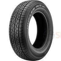 056871 P235/60R-16 Dueler H/T 687 Bridgestone