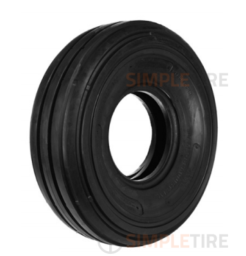 Specialty Tires of America American Farmer Industrial Rib F-3 Tread A 9.00/--10 FA956