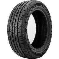 1015891 P225/55R-17 Kinergy GT (H436) Hankook
