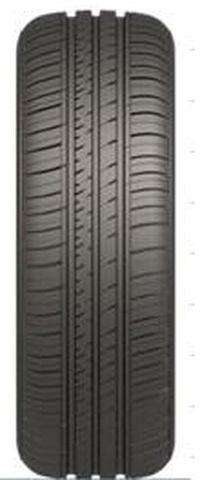 Roadclaw RP570 (K-CAR) P165/50R-15 R5057