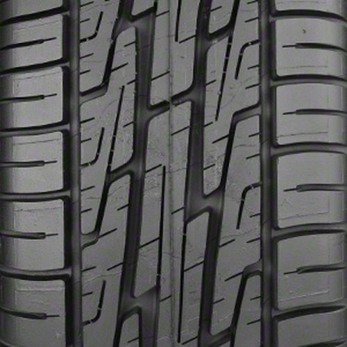 Kelly Charger GT P215/60R-15 356122816
