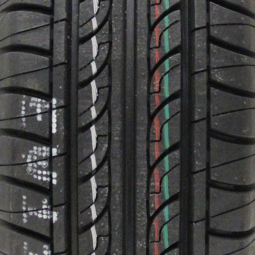 Centara Vanti AS P165/80R-13 CT102810