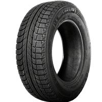 47284 P195/55R15 X-Ice Xi2 Michelin