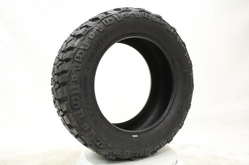 Dick Cepek Extreme Country LT33/10.5R-15 24324
