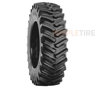 378746 IF800/70R38 Radial Deep Tread 23 R-1W Firestone