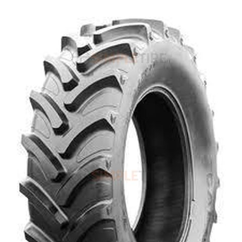 Galaxy Earth Pro 850 Radial R-1 W - Rule the Earth 340/85R-28 536771