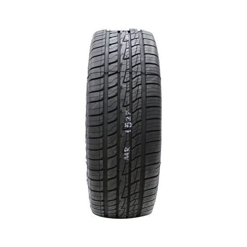 Delta Esteem Plus 225/55R-18 TRT92