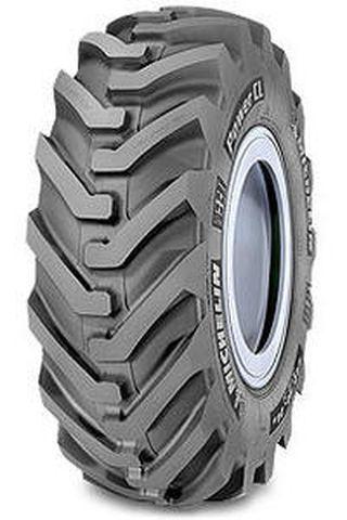 Michelin Power CL 280/80--20 28486