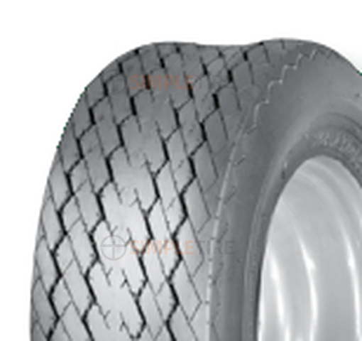 Jetzon Turf Rib 18/8.50--8 WDG50